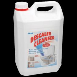 5 litre Container Saniflo...