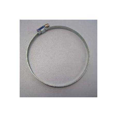 90-110mm screw clamp