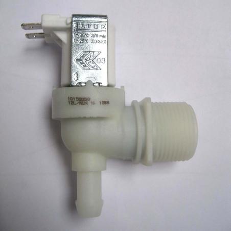 230V solenoid valve