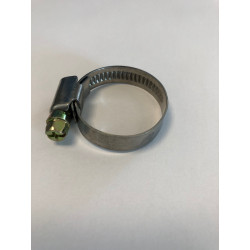 20-32 mm Screw clamp