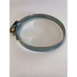 60-80 mm Screw clamp