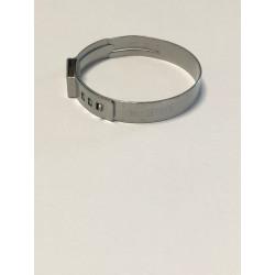 Crimp clamp 36.1